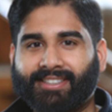 Gaurav Gaonkar