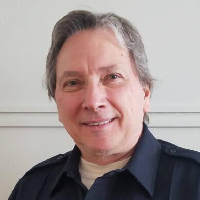 Kurt Clifford